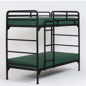 Bunk Bed Accessories for Model 4500