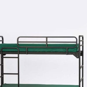 Guard Rail for Bunk Bed