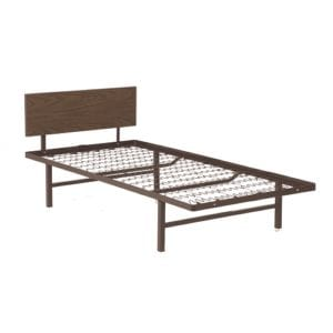 Dormitory Bed Base