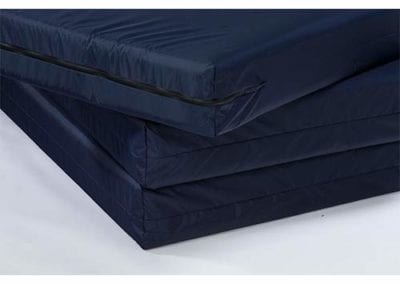 500-rubberized-end-soflux-navy-matts