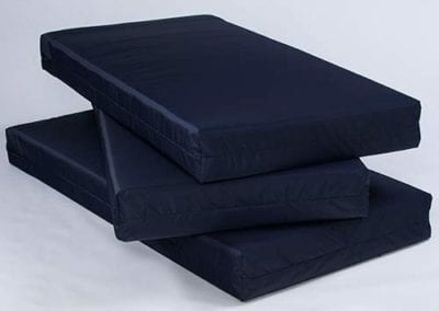 500-stack-of-navy-ox-is-matts