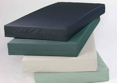 500-stacked-vinyl-camp-matts-all-colors