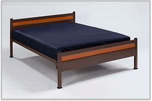 Full/Full XL Single Bed