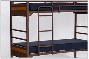 Bunk Bed Accessories