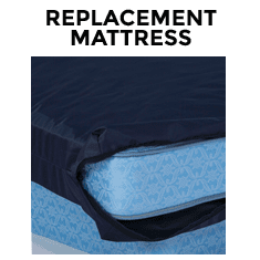 Replacement-Mattress-Covers-3-2