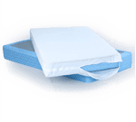 Comfort Guard Mattress Encasement