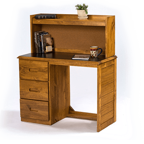Wood Furniture from the Hampton Collection