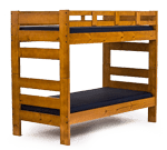 Hampton Bunk Bed